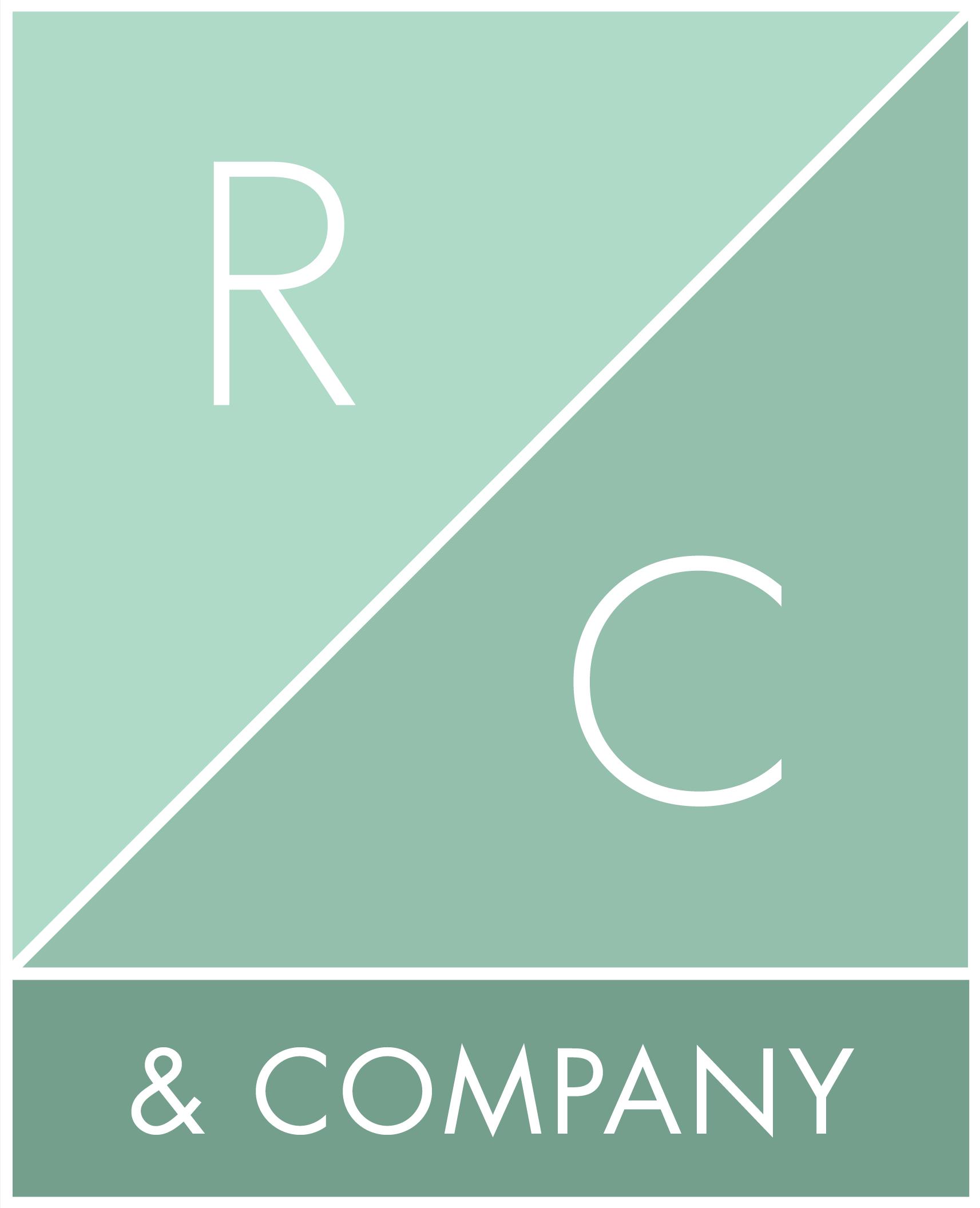 RC & Company